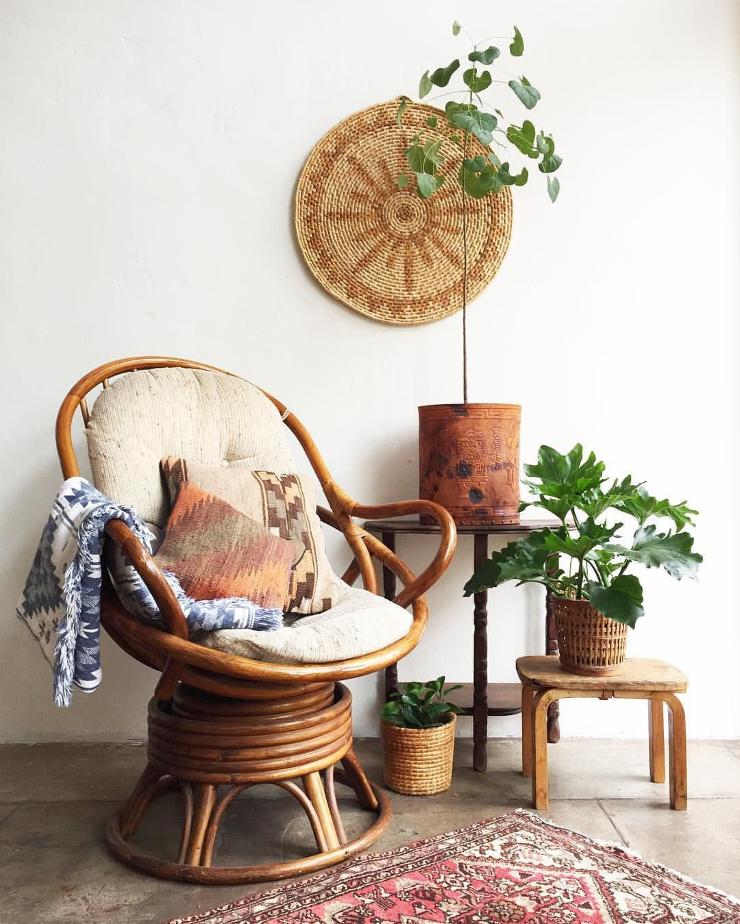 stunning cool ideas wicker table colour wicker nightstand texture