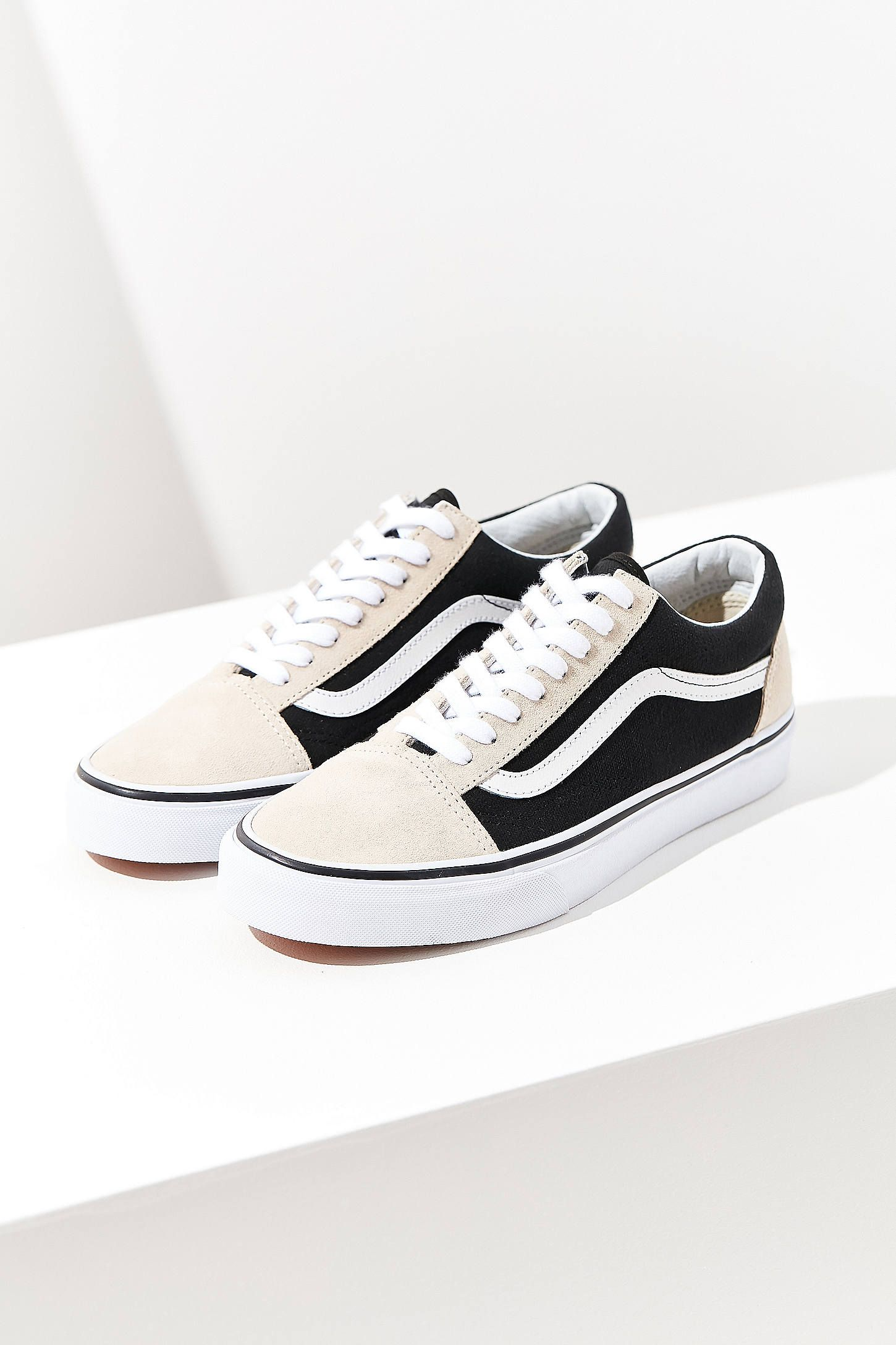 3378d6be44 Shop Vans Classic Old Skool Sneaker at Urban Outfitters today. We carry all  the latest styles