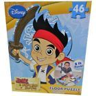 Jake and The Neverland Pirates Floor Puzzle New - http://hobbies-toys.goshoppins.com/puzzles/jake-and-the-neverland-pirates-floor-puzzle-new/