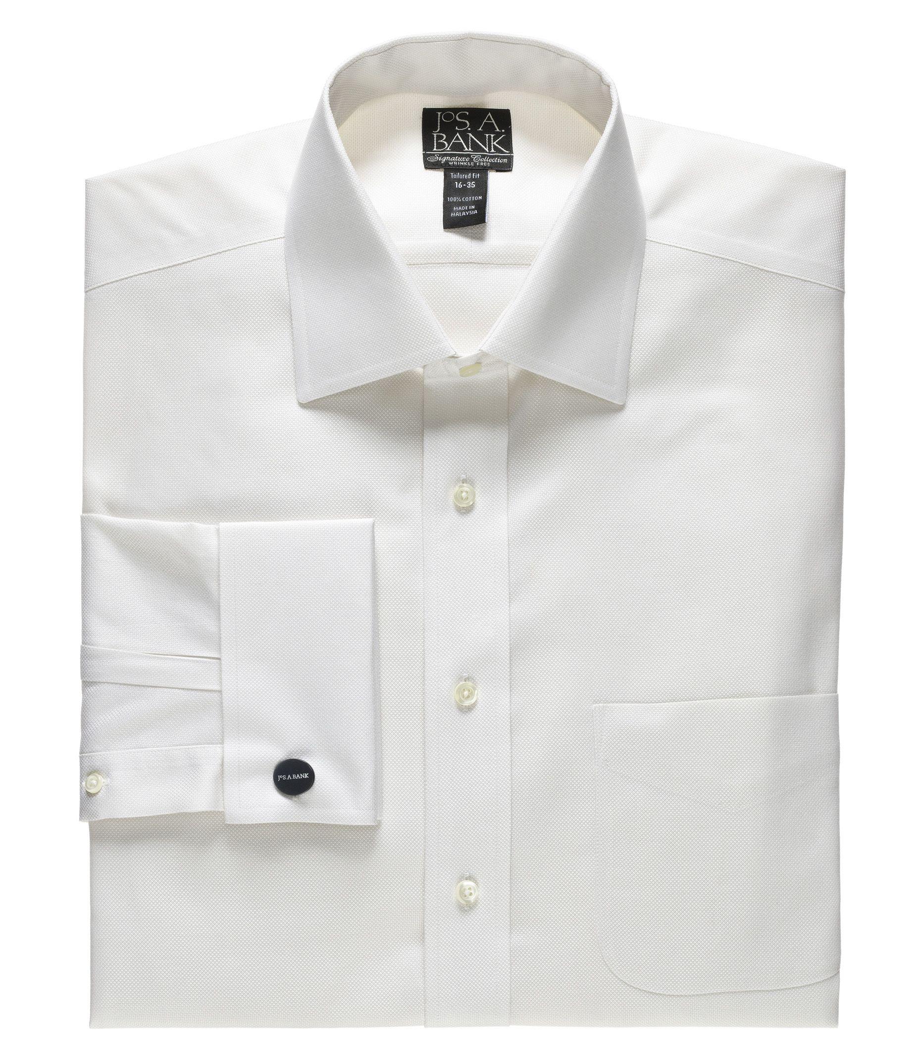 Mens Big And Tall Oxford Dress Shirts Lauren Goss