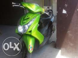 Motorcycles And Scooters For Sale Philippines Find New And Used Motorcycles And Scooters On Olx Scooters For Sale Used Motorcycles Motorcycles Scooters
