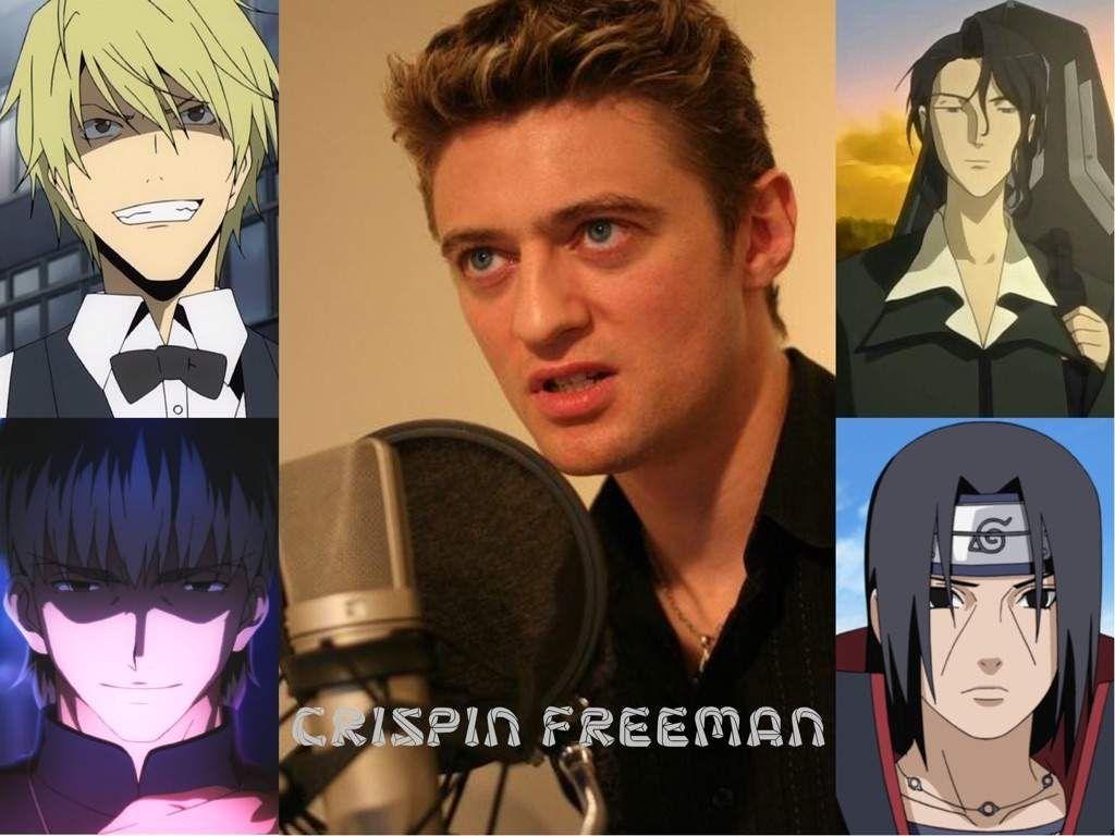 My top 10 english voice actors voice actor actors the