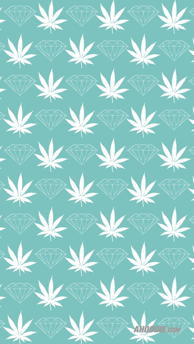 Huf x diamond supply co wallpapers ahoodie iphone5 wallpaper wallpapers ahoodie iphone5 wallpaper voltagebd Images