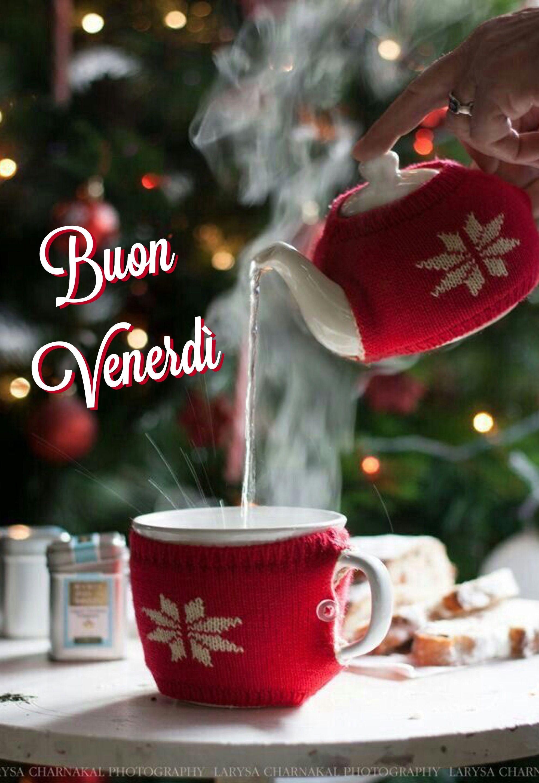 Buongiorno Buon Giorno Italia