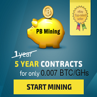 Only 0 007 Btc Ghs Cheapest Bitcoin Cloudmining Available Get In Now While The Price Of Btc Is What Is Bitcoin Mining Bitcoin Mining Software Bitcoin Mining