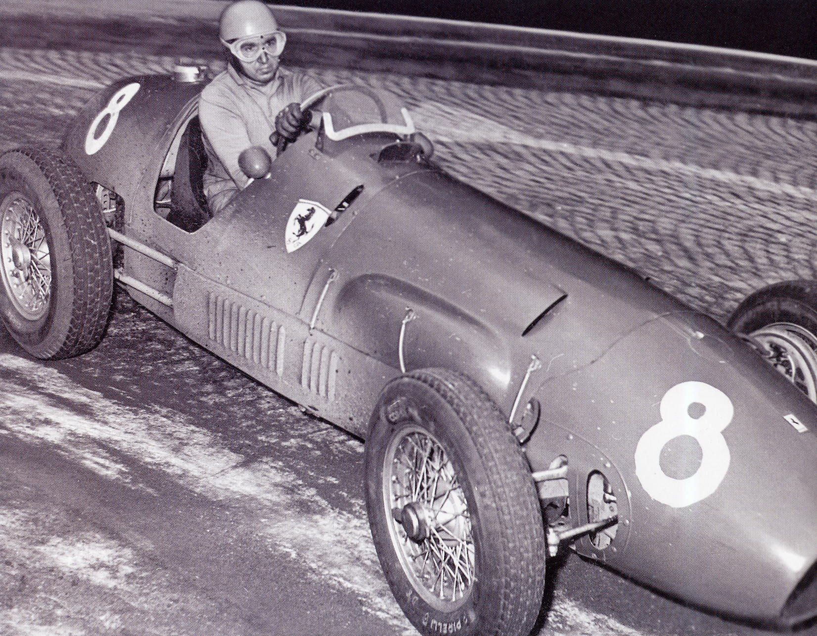 220 best formula 1 professional competitions favorite drivers f1 gp 19 french gp 1952 ferrari 500 alberto ascari vanachro Gallery