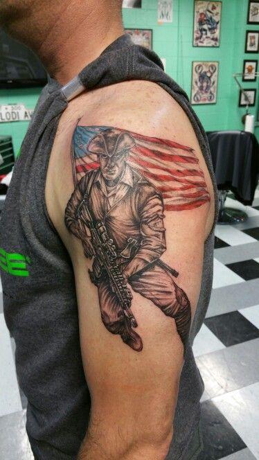 Pin On Galveston Tattoo Company Greg Votaw