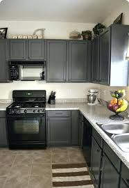 Kitchen Cabinets Kitchen Cupboards Kitchen Paint Ideas Kitchen Countertop Paint Kitchen Design Kitchen Cabinets Before And After Painting Kitchen Cabinets