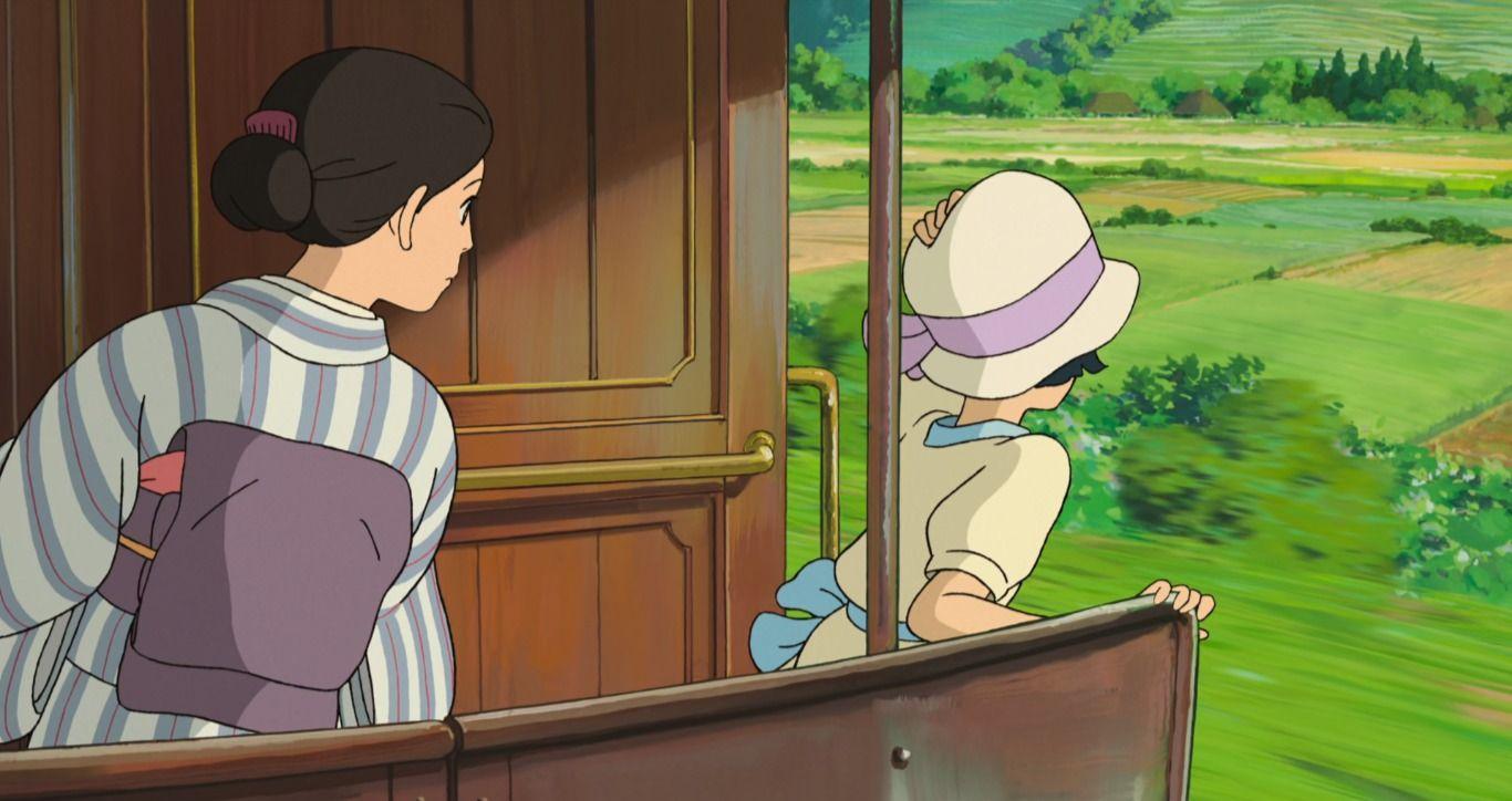 21+ Anime animation studios for hire ideas