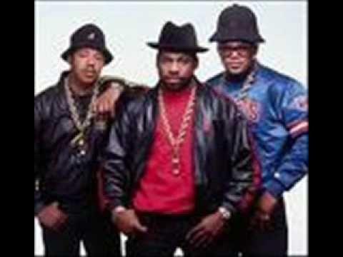 Rap Roots Reggae By Run Dmc Run Dmc 80s Party Outfits Aerosmith Walk This Way