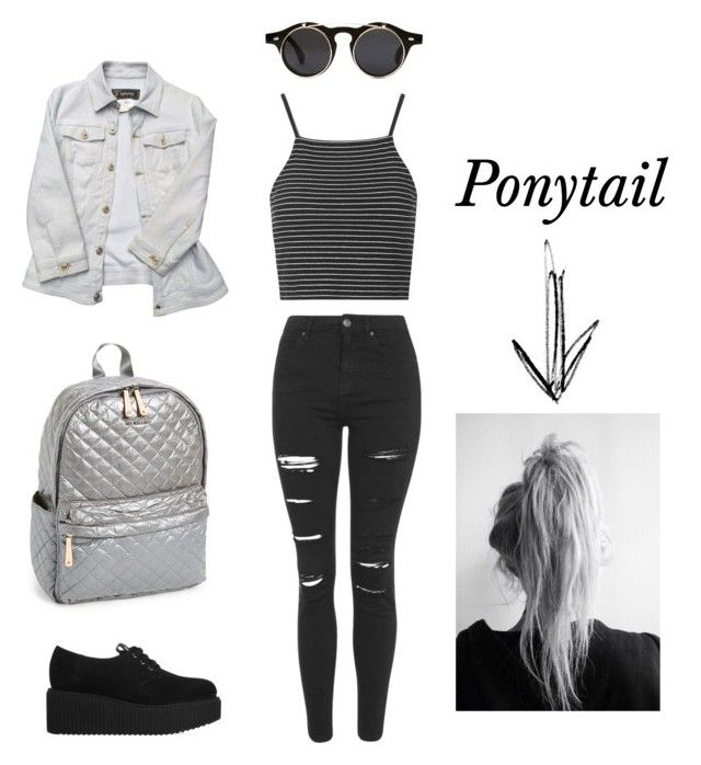 """Tumblr fall outfit for school "" by iuliasas on Polyvore ..."