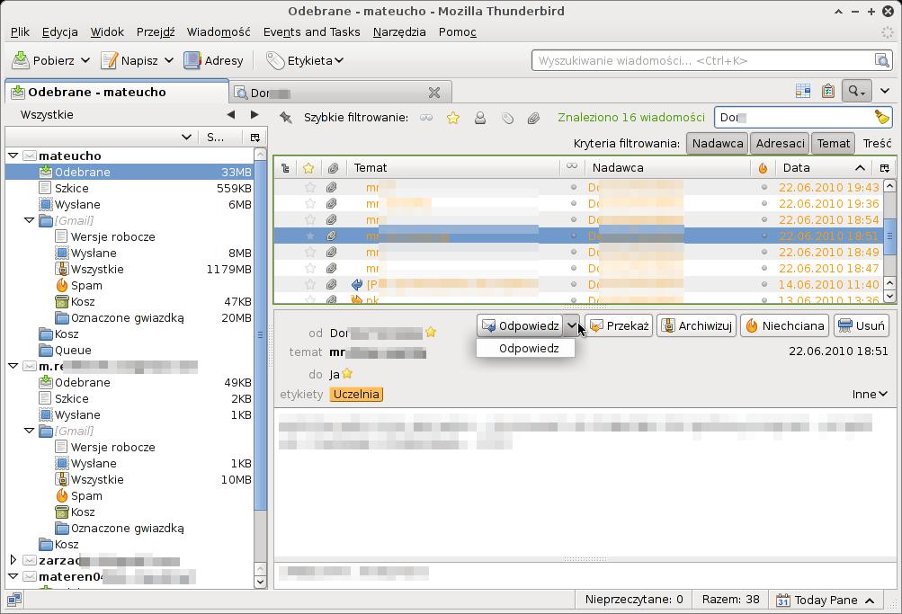 corel videostudio pro x2 v12.0.98.0 activation code