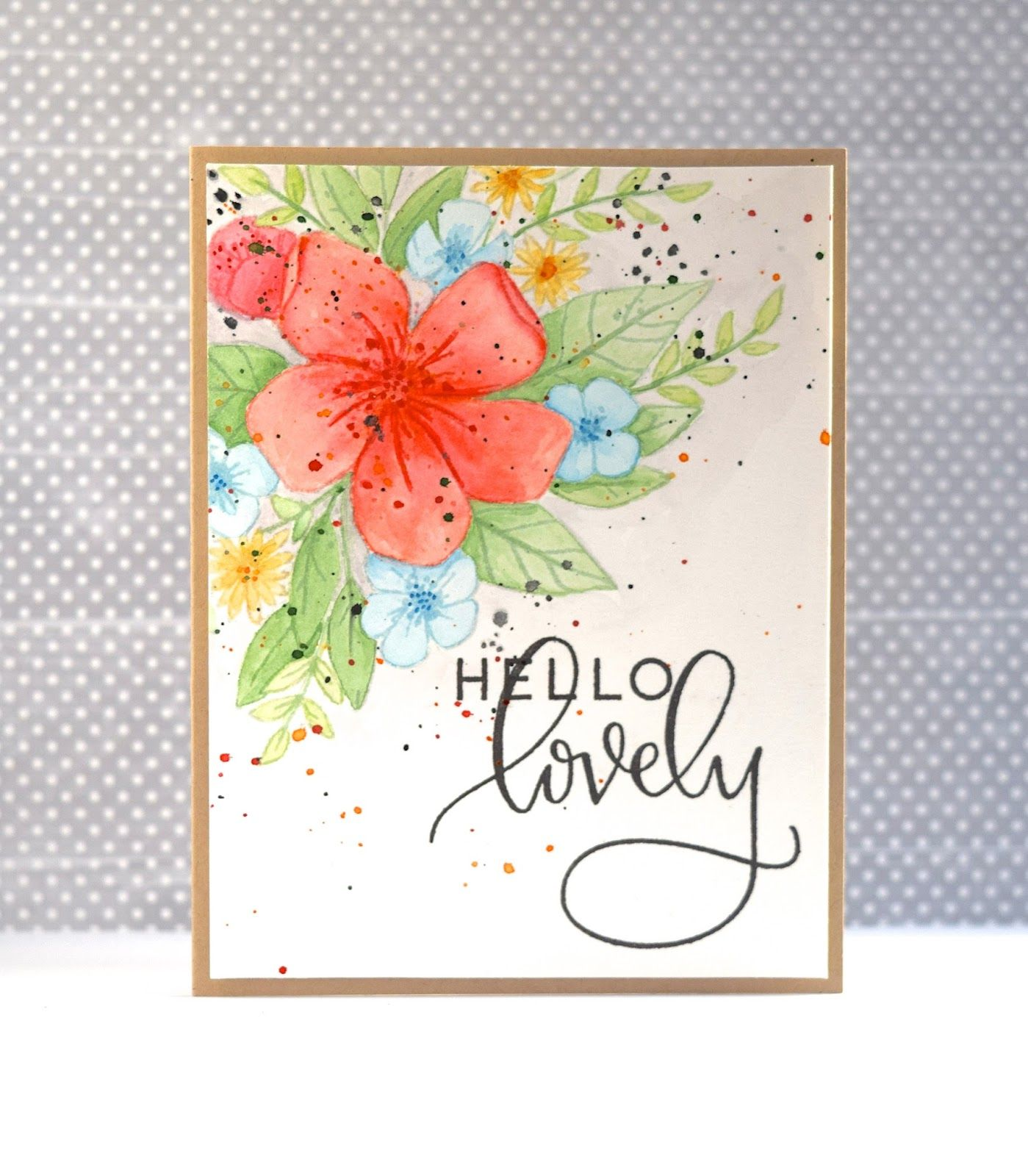 Sooner Rather Than Later Hello Cards Sb Layouts Etc Pinterest