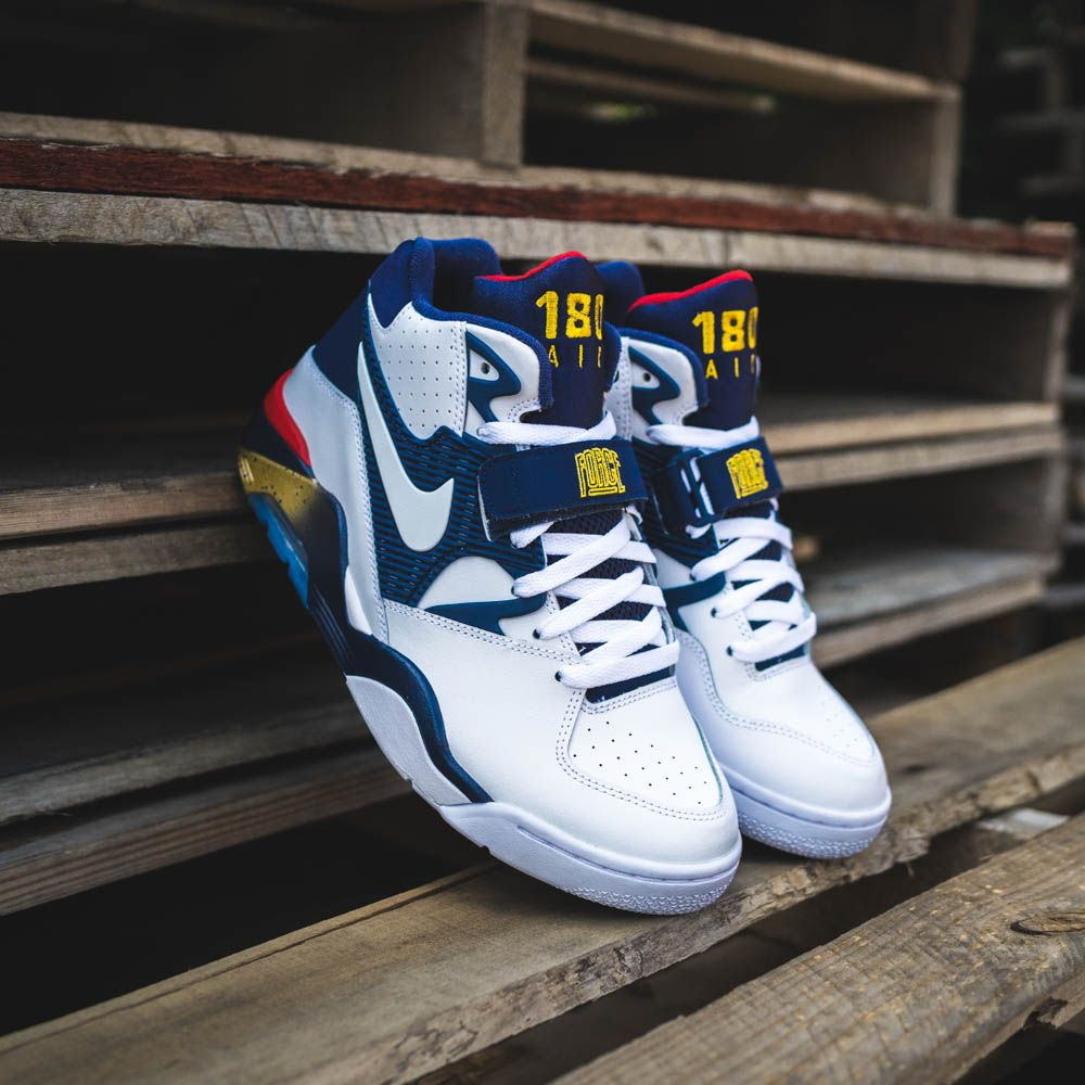 nike air 180 midnight navy Rouge solar Rouge navy now releasing bfd6d2
