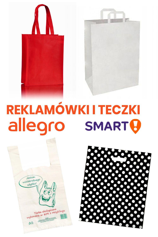 Reklamowki I Kolorowe Teczki Bawelniane Papierowe Lub Polipropylenowe Paper Shopping Bag Reusable Tote Reusable Tote Bags