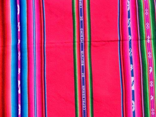 Lonely Planet Bolivie Epub