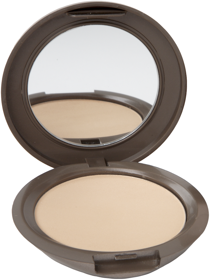Rosemary's Signature Product Pressed Mineral Foundation