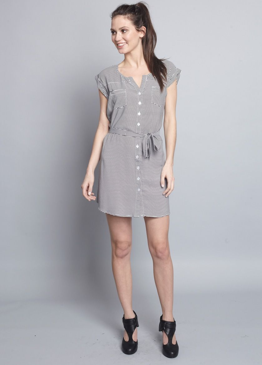 a565e257ac6 Pin by Brooklyn Industries on Dresses and Skirts 2015