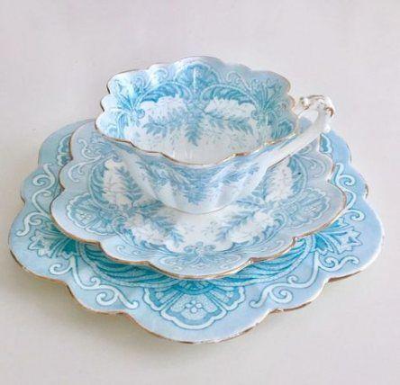 New wedding photography ideas vintage tea parties 48+ ideas #teacups