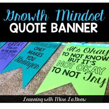 This file contains EIGHT banner bunting flags that can be printed on whatever color paper your heart desires! Go here for a more coloring friendly version