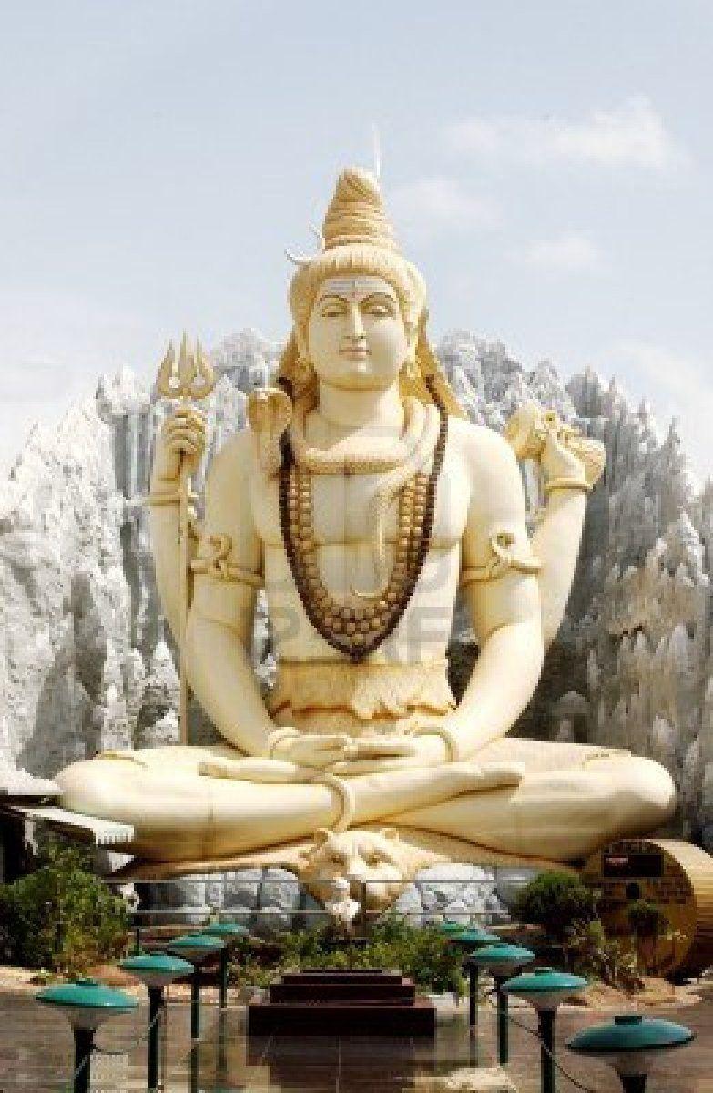 The Triple Gunas, Sattva, Rajas and Tamas