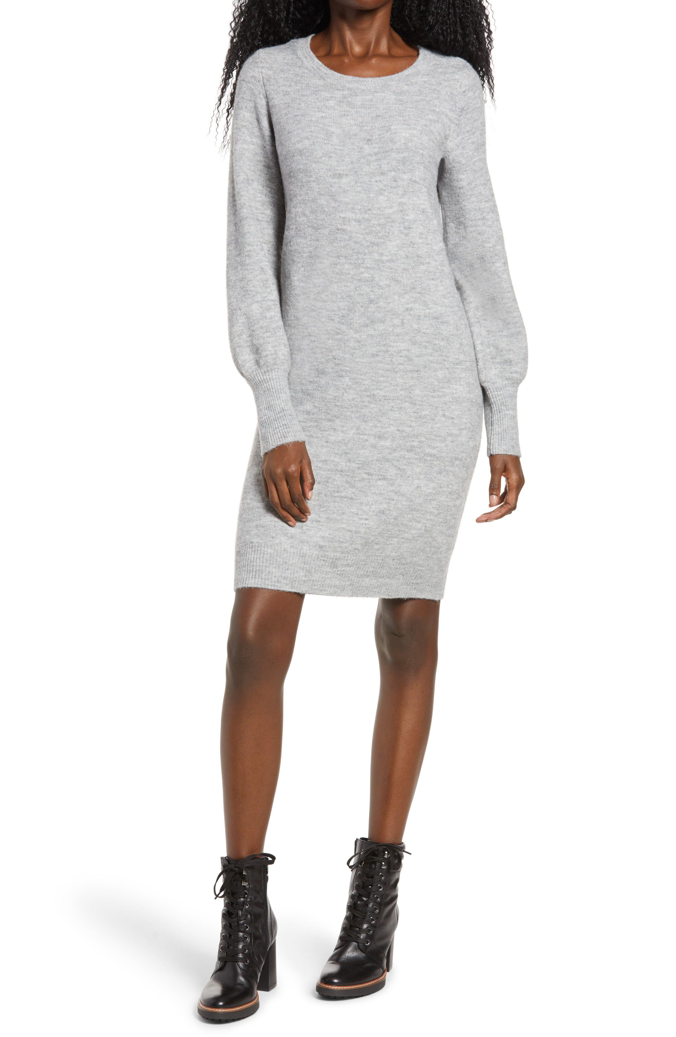 34+ Cashmere sweater dress info