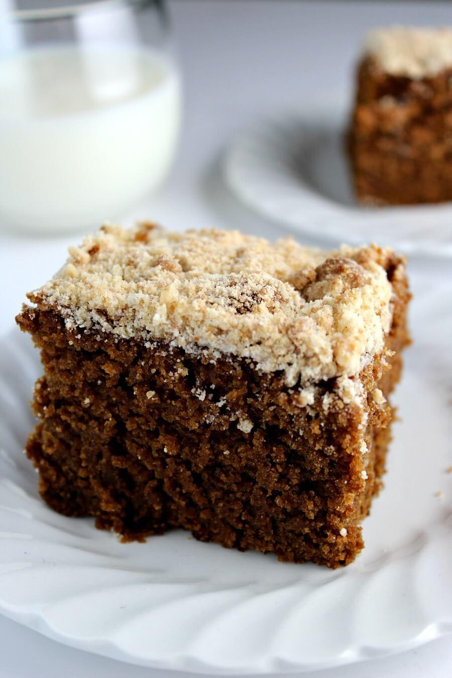 Cake Flight: cooking recipe 8
