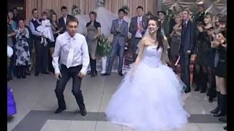 اغنية مبروك عليا بوسي أفراح رقص عرائس و عرسان Youtube Flower Girl Dresses Wedding Dance Wedding Dresses