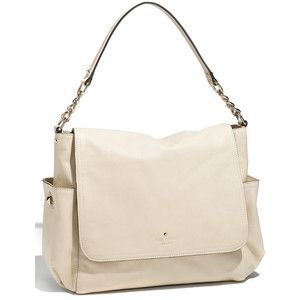 kate spade litchfield talise in marzipan