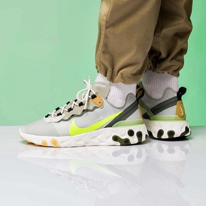 sneakersaddict #shop #sale #adidas