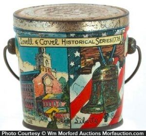 historical antiques -- Antique Price Guide