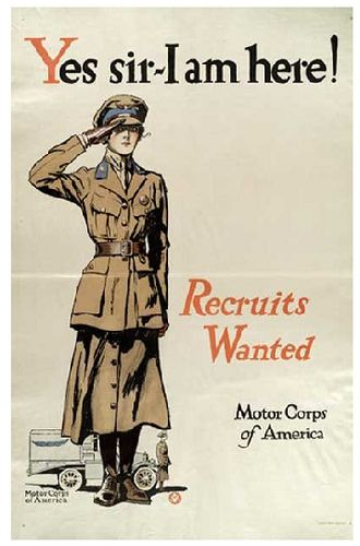 Wwi Propaganda Poster Military Poster Wwii Posters Ww1 Propaganda Posters