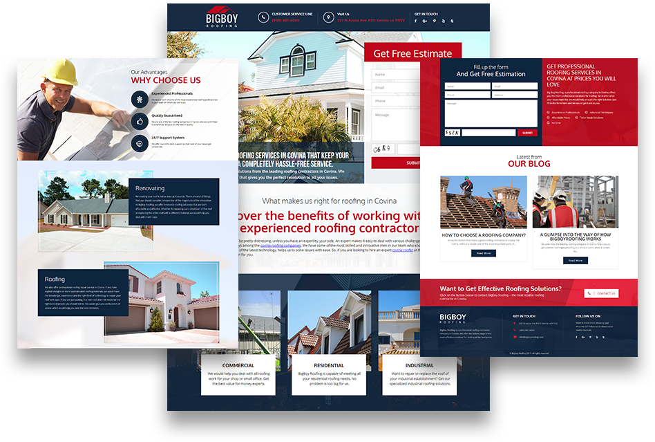 A Look At The Difference Between Static And Dynamic Websites Web Design Services Web Design Company Web Design