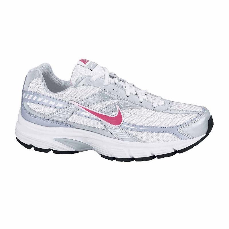a6b36b2af6c0 Nike Initiator Womens Running Shoes