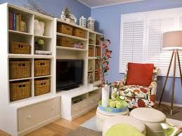 Living Room Toy Storage storing toys in the living room with toy box 5 | storage ideas