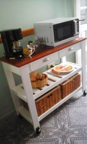 Pin de Shirley Talamilla en madera facil | Pinterest | Cocinas ...