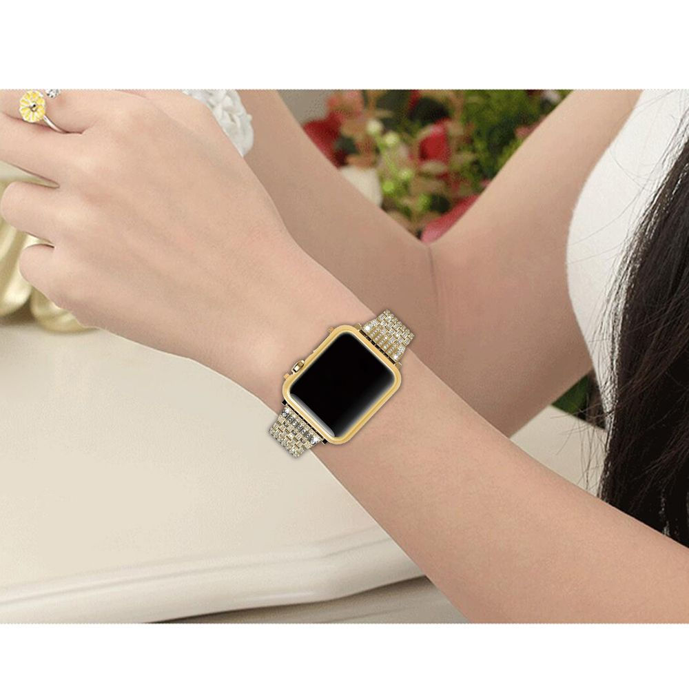 Pin On My Apple Watch