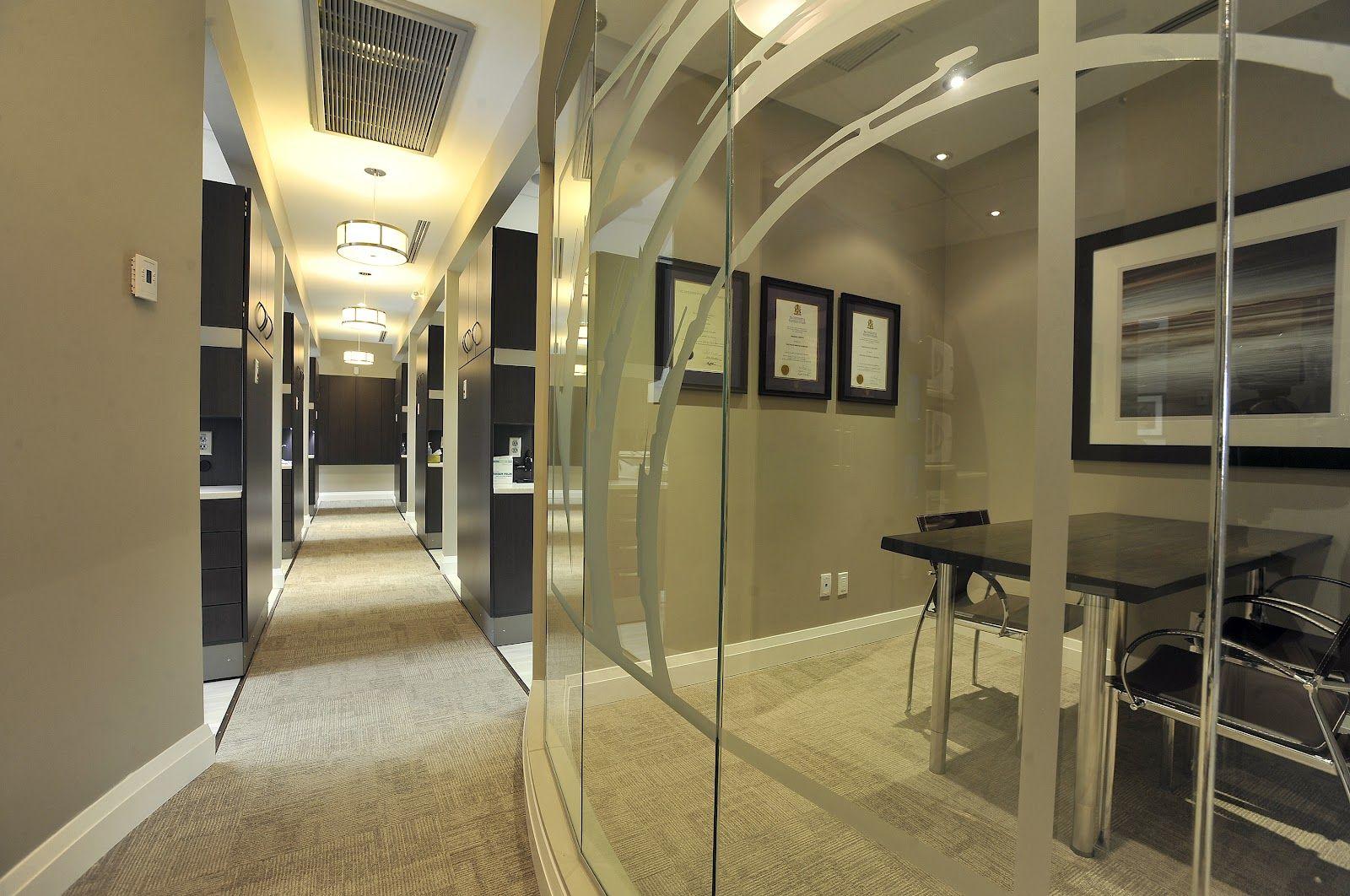 Henry Schein Office Design Endearing Design Decoration