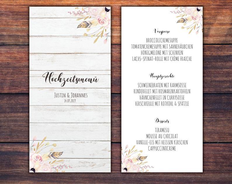 Menukarte Hochzeit Getrankekarte Hochzeit Buffetkarte Hochzeit Speisekarte Hochzeit Hochzeitsmenu Selber Ausdrucken Tischkarten Book Cover Cover