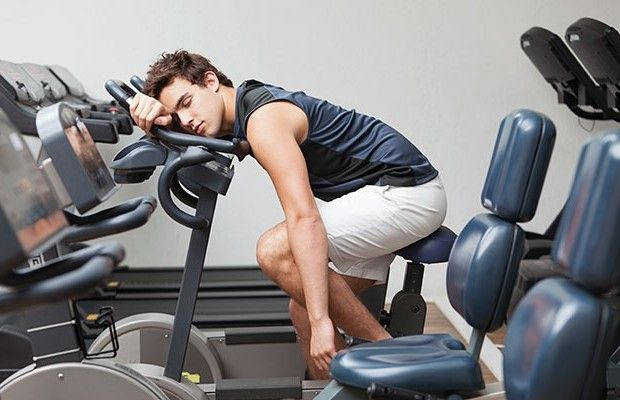 When To Work Out For Better Sleep Post Workout Recovery Advanced Workout Why Is Sleep Important