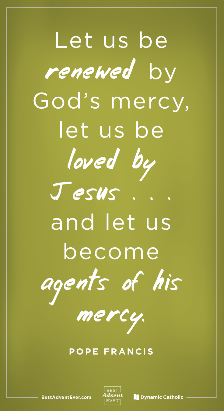 pin by erin koirtyohann on mercy | pinterest | year of mercy, advent