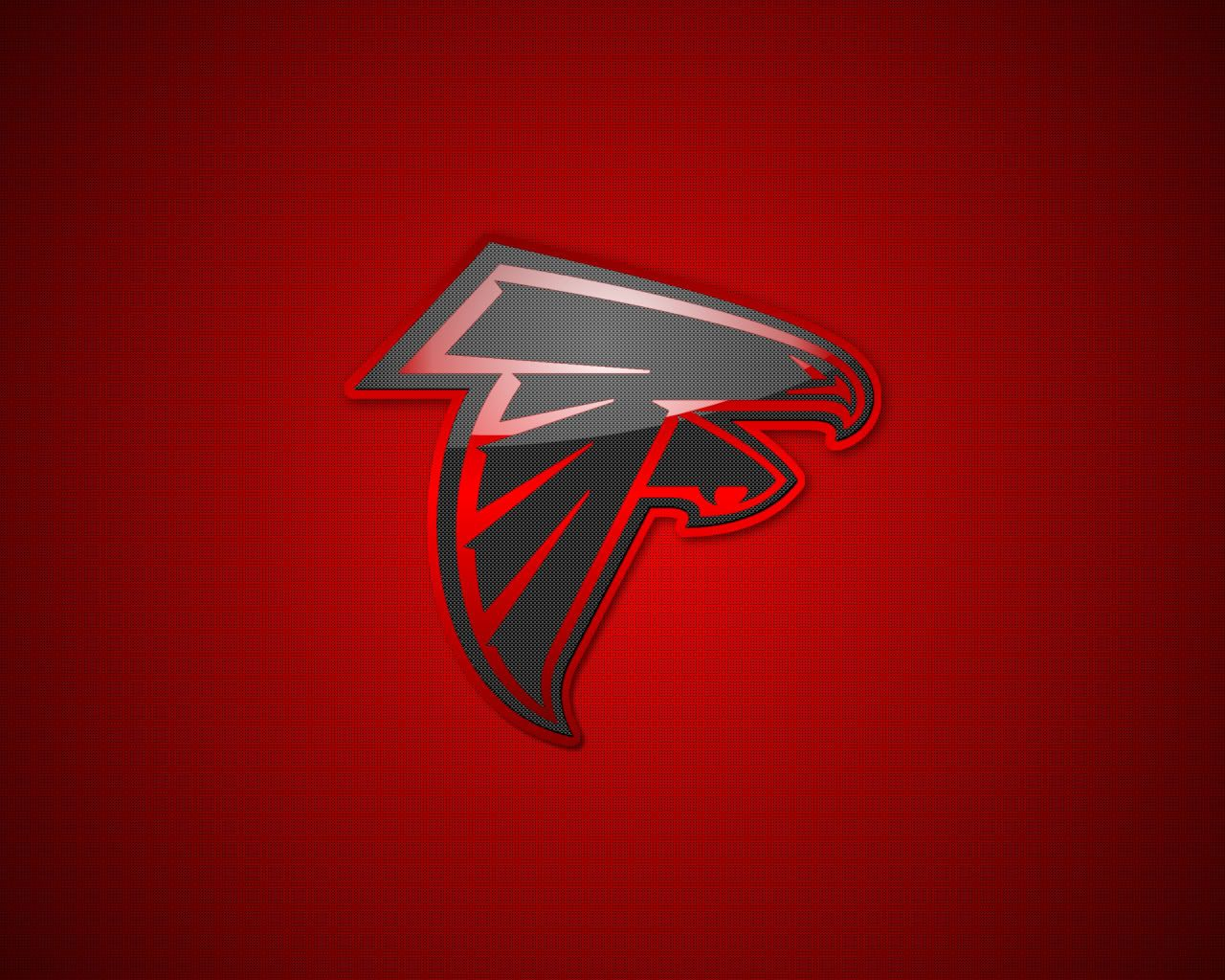 Atlanta Falcons Carbon Photo Atlanta Falcons Wallpaper Atlanta Falcons Atlanta Falcons Pictures