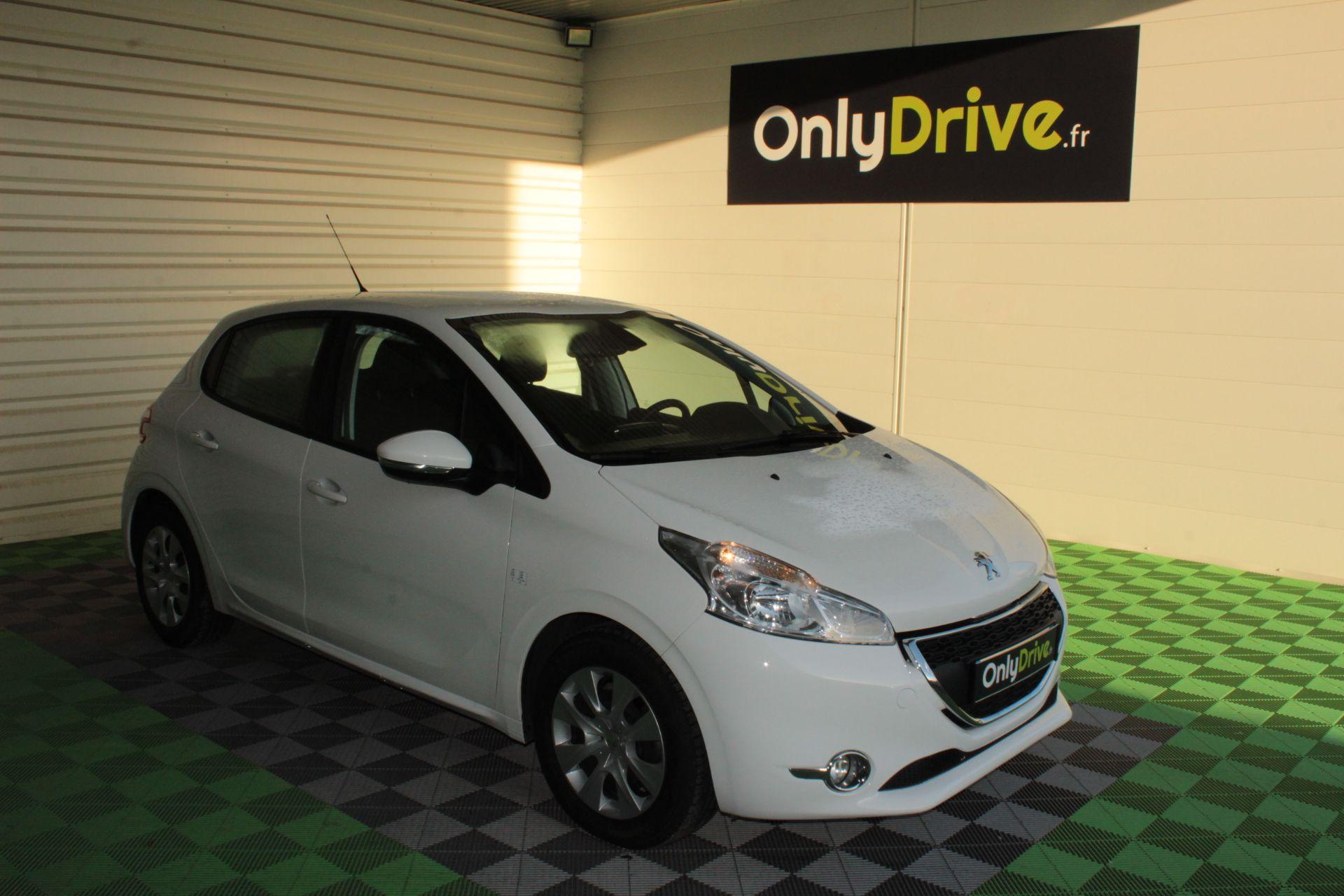 Épinglé sur Vente de véhicules neufs et occasions Peugeot