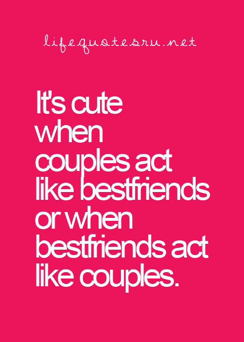Quotes about loving your best friend secretly