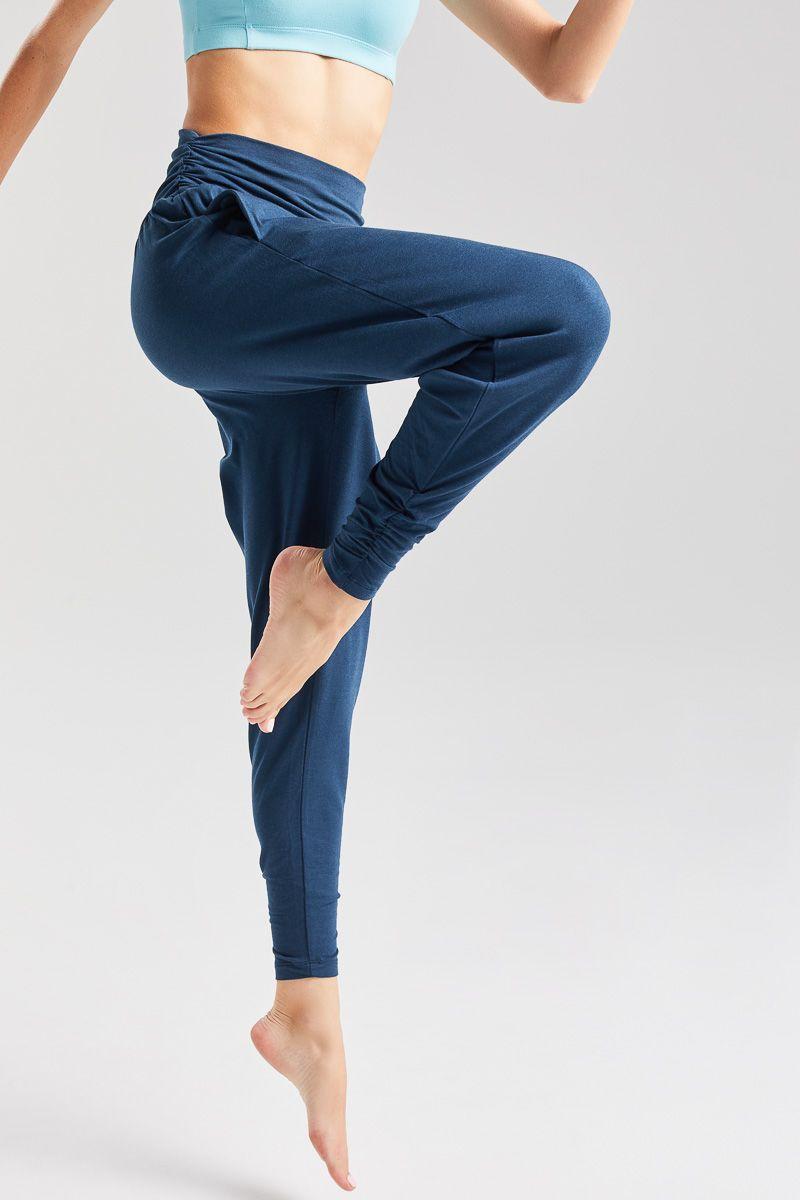 Jersey bamboo yoga pants bamboo yoga pants bamboo