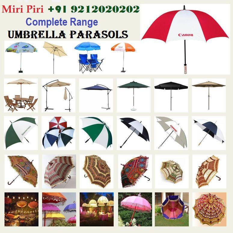 Gujarati wedding umbrella exporter importer manufacturers service jaipuri rajasthani decorated umbrellas for indian weddings events outdoor parties marriages india junglespirit Gallery