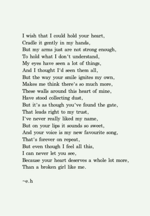 Beautiful poem your lips Lips Poems