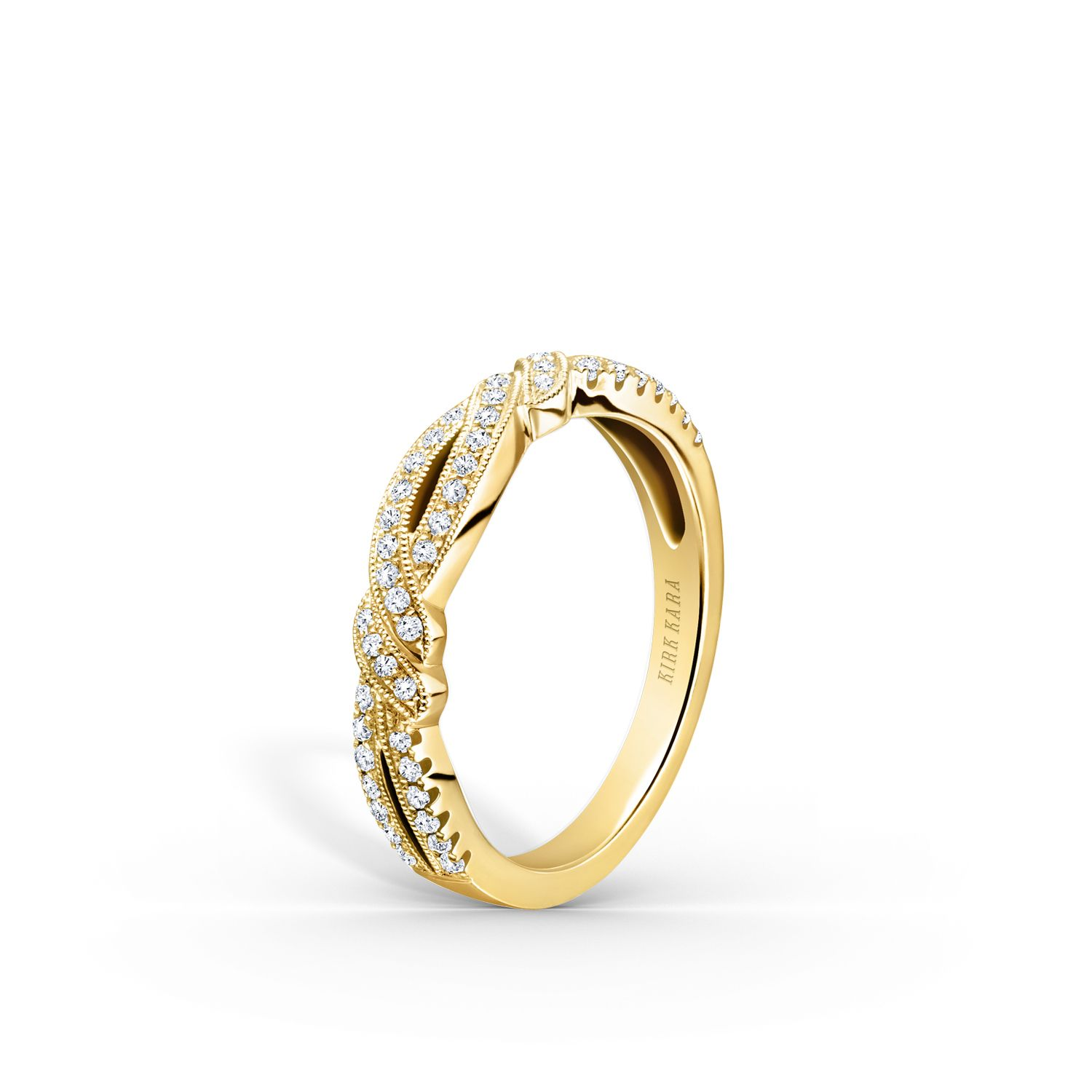 rings yellow product select gold mens gabrielle ring detailed wedding architectural very