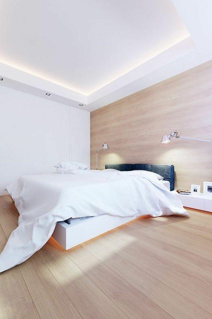 schlafzimmer ideen, die die beleuchtung betreffen Room - schlafzimmer beleuchtung ideen