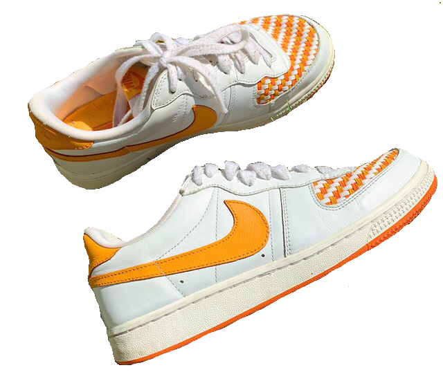 Png Pngaesthetictransparent Pngbackground Pngclothes Pngframes Borders Clipart Pngimages Pngkvety Pngpolyvo Orange Shoes Aesthetic Shoes Orange Outfit